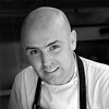 Aiden Byrne, Chef/Proprietor, The Church Green
