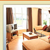 Anglesey Self-Catering apartments