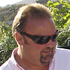 Paul Burgess, Owner, Anglesey Self-Catering